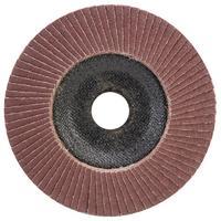 Vertex Шлифовальный круг лепестковый P100