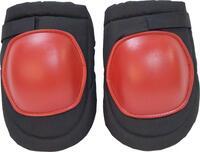 Наколенники защитные с пластиковой накладкой Политех 7005005 Master