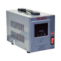 Стабилизатор напряжения однофазный РЕСАНТА АСН-1000/1-Ц (1 кВт)
