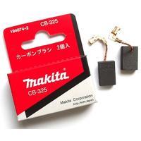 Щетка графитовая Makita CB-325