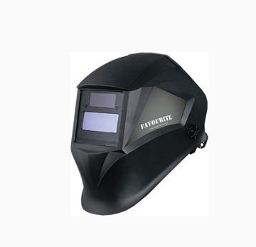 Сварочная маска хамелеон и электроды ресанта в подарок при покупке сварочного аппарата ресанта Саи 220