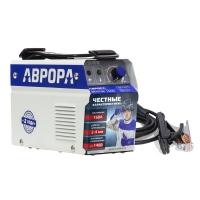 Сварочный аппарат Aurora Вектор 1600 (MMA)