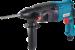 Перфоратор ЭПР 31950 ИНСТАР  -950Вт;900об/мин;3реж.