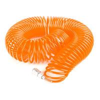 Шланг спиральный PATRIOT SPE 15 830902001  полиэтилен, длина 15 м, диаметр 6x8 мм