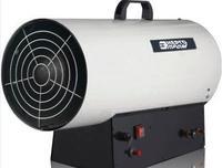 Пушка тепловая газовая Энергопром ТПГ-10ЭТ (10 кВт, поток 400 м/ч, термостат)