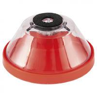 Пылесборник для буров 4-10 мм // Matrix 912306