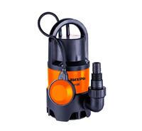 Дренажный насос Вихрь ДН-1100