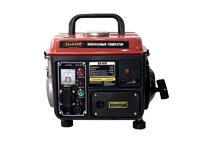 Бензиновый генератор MASTER GB-900