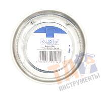 Тарелка магнитная MTX сталь