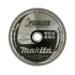 Makita B-29321 Диск пильный  ф260х30\15.88х2.3мм,100зуб,д\алюминия