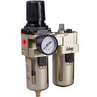 Fubag Блок подготовки воздуха 1/4 FRL 1700 1/4 190140
