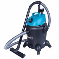 Профессиональный пылесос Bort BSS-1220 1200 Вт