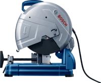 Отрезная машина по металлу Bosch GCO 14-24 J