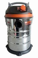 Пылесос PIT PVC30-C