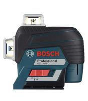 Лазерный уровень самовыравнивающийся BOSCH GLL 3-80 C Professional + AA 1 (0601063R00)
