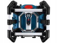 Радиоприемник Bosch GML 50 0.601.429.600