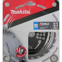 Makita B-31273 Диск пильный 190x30