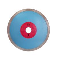 Алмазный диск strong Супер тонкий 180x25.4, СТД-17300180