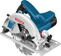 Дисковая пила Bosch GKS 190 0.601.623.000