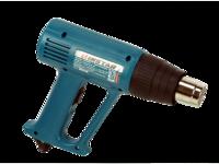 Строительный фен Инстар ЭВГ 30022 Case 2200 Вт