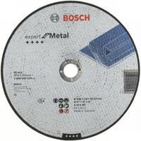 диск по металлу BOSCH 230X2.5X22.23