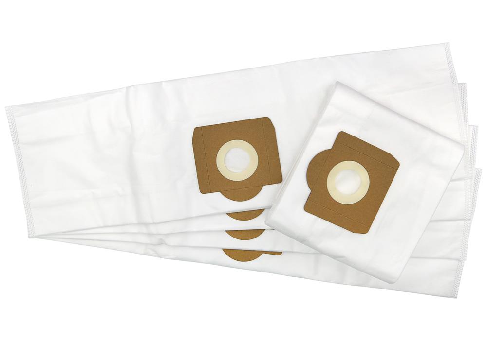 Мешки тканевые для пылесосов karcher wd3 premium 5 шт.