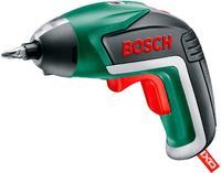 Аккумуляторная отвертка BOSCH IXO 5 basic 0.603.9A8.020