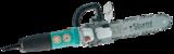 Насадка цепная пила на УШМ Sturm AGCS12-01