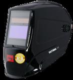 FUBAG Маска сварщика «Хамелеон» ULTIMA 11 (зона обзора 100 мм х 49 мм)