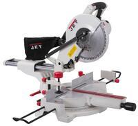 Торцовочная пила JET JSMS-10L 10000826M