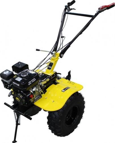 Сельскохозяйственная машина МК-8000 BIG FOOT Huter
