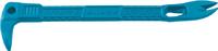 Лом-гвоздодёр мини, 250x21x9 мм Gross 25251