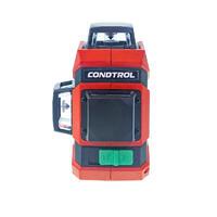 Лазерный уровень Condtrol GFX360-3