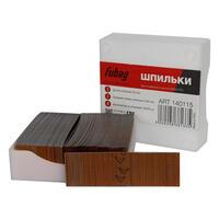 Шпилька FUBAG 140115 0.64x0.64x20 мм10000 шт.
