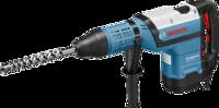 Перфоратор Bosch GBH 12-52 D 0.611.266.100