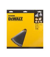 Пильный диск DeWALT Extreme DT4260-QZ 305х30 мм