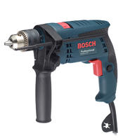 Ударная дрель Bosch GSB 13 RE 0601217102