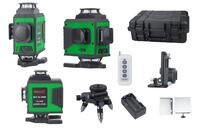 Лазерный уровень Neroff DLT-16-360G