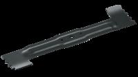 BOSCH сменный нож для 06008a4200  rotak 40