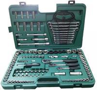 Набор инструментов SATA 120 пр. 09014