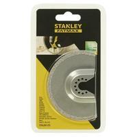 Насадка для мультитул карбидный диск STANLEY STA26125, 92 мм