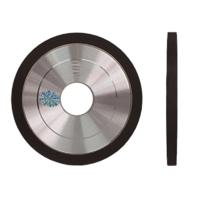 Алмазная чашка для заточки 125x32x10x5мм STRONG СТД-15100125
