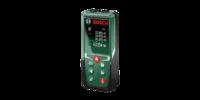 Лазерный дальномер BOSCH Universal Distance 50 0603672800