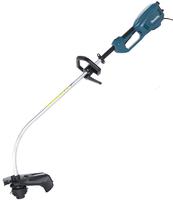 Электрический триммер MAKITA UR3501