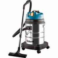 Профессиональный пылесос Bort BSS-1440-Pro 1400 Вт