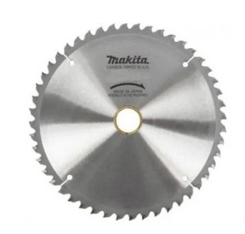 Makita A-81789 Диск пильный  Premium,ф210х30\25х1.9мм,48зуб,д\дерева