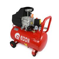Компрессор Edon OAC-50/1500